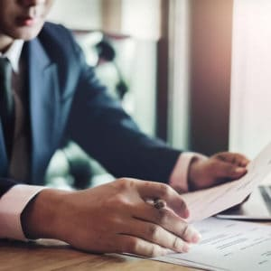 Saiba os Principais Documentos necessário para Abrir Uma Empresa
