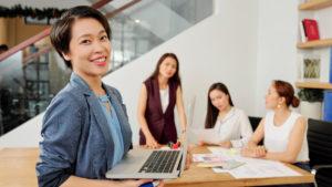 Dicas para levar sua empresa ao caminho do sucesso