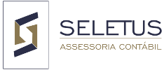 cropped-Logo-Seletus-contabilidade